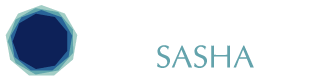 Kryolipolýza Sasha - unikátne a bezpečné odstránenie tuku najnovšou certifikovanou technológiou
